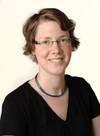 Ilona Stegen